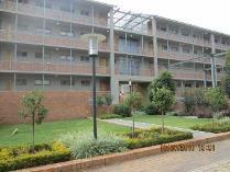 Flat-Apartment in to rent in Brooklyn, Pretoria