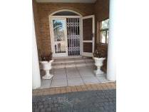 House in to rent in Amanzimtoti, Amanzimtoti