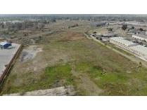 Vacant Land in for sale in Springs, Springs