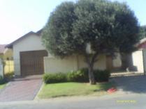 House in for sale in Zamdela, Zamdela