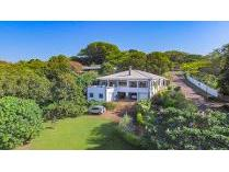 House in for sale in Pennington, Scottburgh
