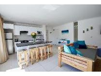 House in to rent in Hout Bay, Hout Bay