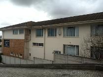 Flat-Apartment in to rent in Newton Park, Port Elizaberth