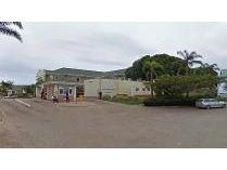 Retail in to rent in Mount Edgecombe, Ethekwini