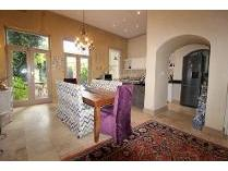 House in to rent in Tamboerskloof, Cape Town