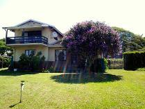 4 2 bedrooms houses for sale in Umdoni, KwaZulu-Natal - Persquare