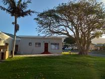 Flat-Apartment in to rent in Kleinmond, Kleinmond