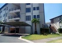 To Rent In Sandton
