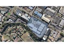 Retail in to rent in Pinetown, Ethekwini