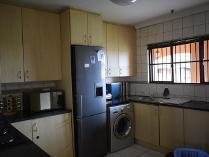 Flat-Apartment in for sale in Helderwyk, Brakpan