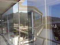 House in to rent in Noordhoek, Noordhoek