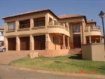 House in for sale in Midstream Estate, Centurion