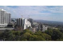 Penthouse in for sale in Morningside, Sandton