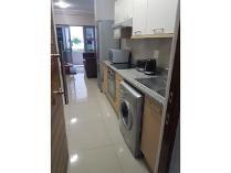 Townhouse in to rent in Umhlanga Rocks, Umhlanga