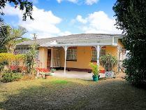 House in for sale in Mandeni, Mandeni