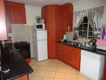 2 Bedroom Apartment For Sale In Annlin