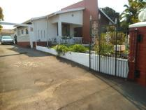 House in for sale in Ottawa, Verulam