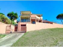 House in for sale in Watsonia, Tongaat