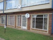 2-bed Property For Sale In Potchefstroom Houses & Flats
