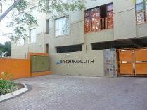 Flat-Apartment in for sale in Mbombela, Mbombela