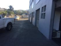 Factory in for sale in Pinetown, Ethekwini