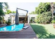 House in for sale in Stellenbosch, Stellenbosch