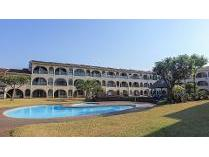 Flat-Apartment in for sale in Amanzimtoti, Amanzimtoti