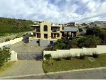 House in for sale in Whale Rock Ridge, Plettenberg Bay