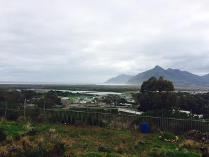 House in for sale in Capri, Noordhoek