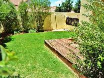 2 Bedroom Apartment For Sale In Ruimsig