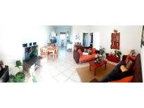 Contryhouse in to rent in Lanseria, Lanseria