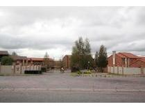 Flat-Apartment in for sale in Noordwyk, Midrand