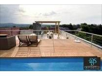 Flat-Apartment in for sale in Dunkeld, Randburg