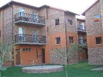 House in to rent in Willow Acres Estate, Pretoria