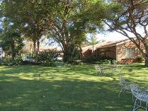 House in to rent in Monavoni, Centurion