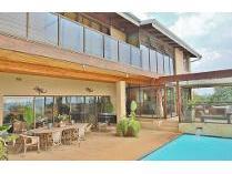 House in for sale in Bedfordview, Germiston