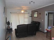 To Rent In Johannesburg