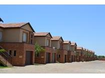 For Sale / To Rent In Lephalale