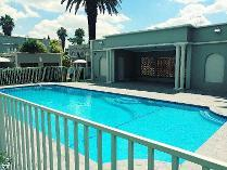 Townhouse in for sale in Edenvale, Edenvale