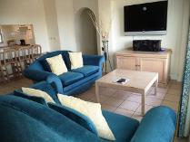 Holiday Accomodation in to rent in Plettenberg Bay, Plettenberg Bay
