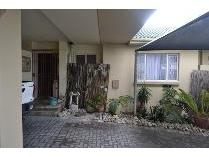 House in for sale in Bluewater Bay, Port Elizaberth
