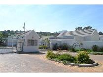 House in for sale in Wellington North, Wellington