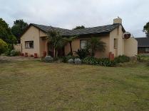 For Sale In Piet Retief