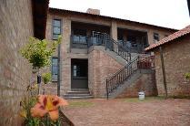 Flat-Apartment in for sale in Van Der Hoff Park Sp, Potchefstroom