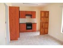 Flat-Apartment in to rent in Kanonierspark, Potchefstroom