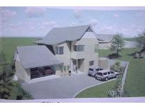 House in to rent in Simbithi Eco-estate, Ballito