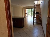 Penthouse in for sale in Primrose, Germiston