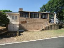 House in for sale in Hartenbos, Mossel Bay