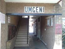 Flat-Apartment in to rent in Primrose Hill, Germiston