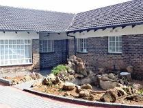 House in for sale in Estherpark, Kempton Park